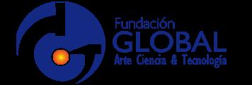 Fundación Global Arte Ciencia & Tecnología