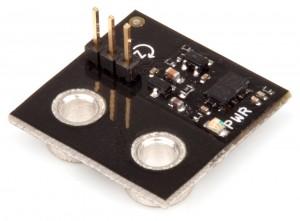 Sensor Giroscopio V1.0