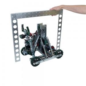 Herramienta Para Dimensiones de Expansión de Robots en Campo (276-5942)