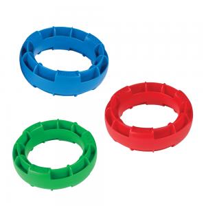 VIQC Ringmaster - Kit Elementos de Juego