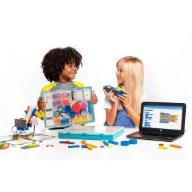 VEX GO Classroom Bundle (Para 10 Estudiantes)